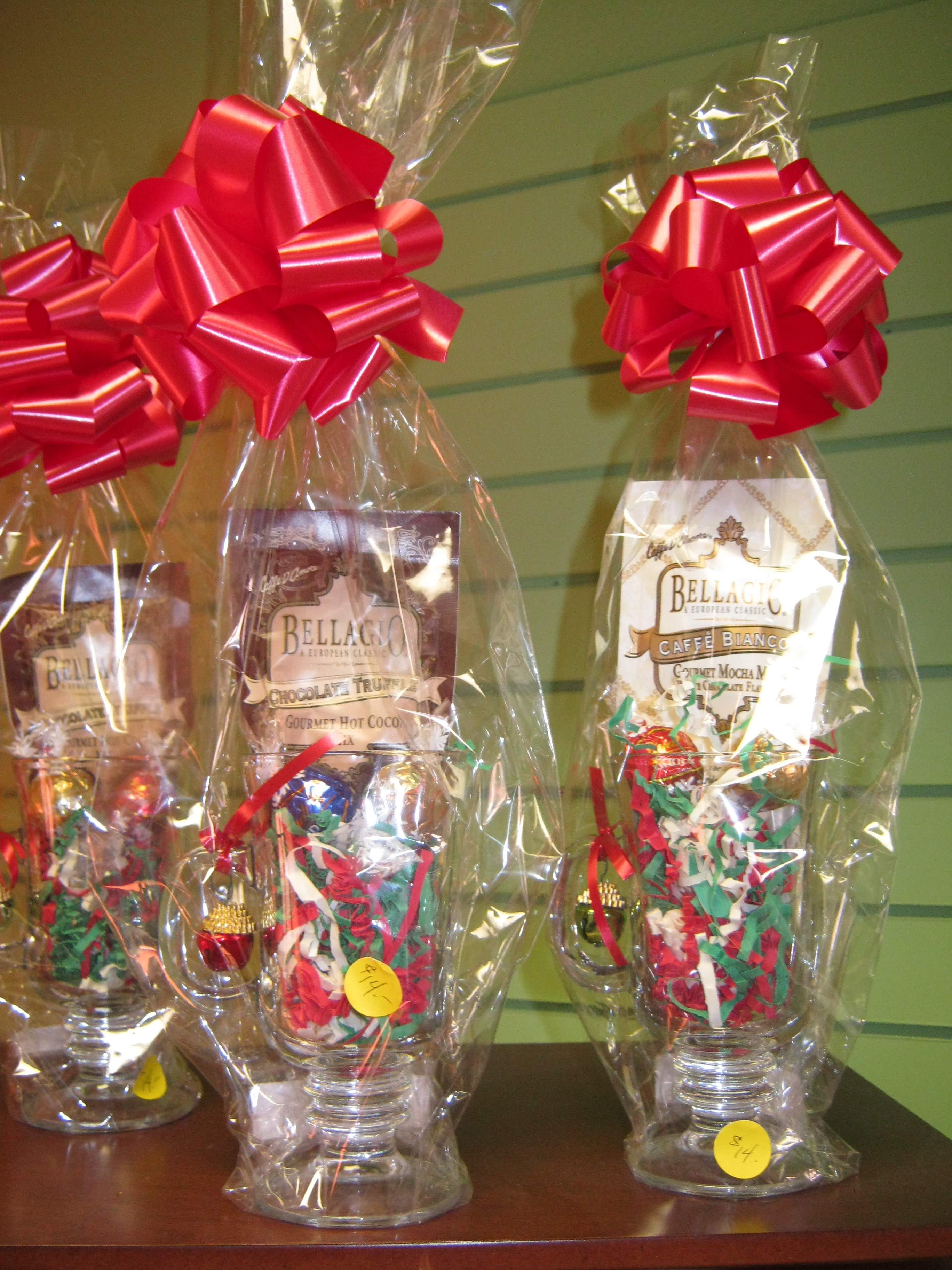 gift basket ideas utah pendle s baskets and gifts not your mother gift store - Christmas Basket Ideas
